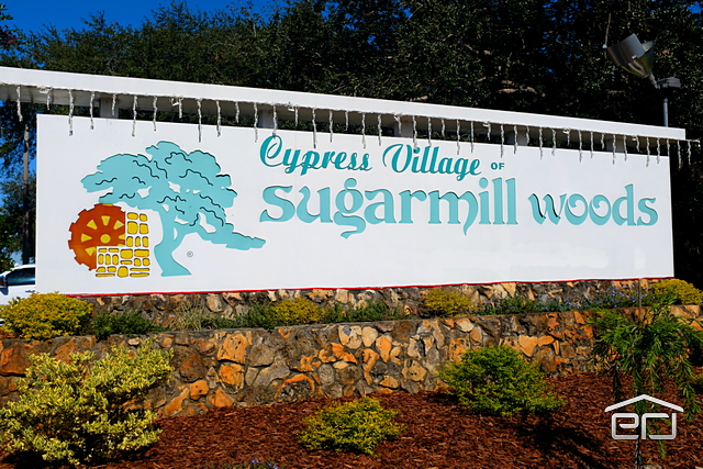 Sugarmill Woods Florida Real Estate, Coldwell Banker Next Generation Realty