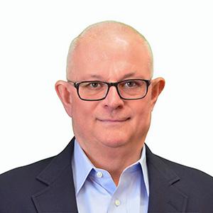 Citrus County Florida Commercial Real Estate Team, Robert Hedick